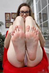 fabhairypussy galleries Atk Wb66p9mw