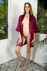 fabhairypussy galleries Atk X8OYwNo8