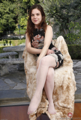 fabhairypussy galleries Atk rYk2ieP6