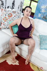 fabhairypussy galleries Atk 4kCPbLn1