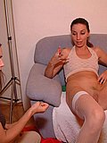 http://www.fetishes-x.com/tgp/kscans/mature-fisted/fisting-lesbians_sites.html