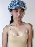 filipinacafe manila model