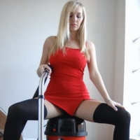 http://www.foxhq.com/hayley-marie-cleaning/