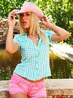 http://www.flixerz.com/ddf/lipoldino-cowgirl/indexb.html
