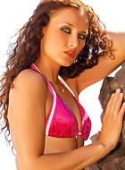 flixerz pier999 caileyd-bikini c