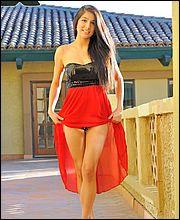http://www.frat-party-sluts.com/ftvgirls/megan-salinas-breasts/ftvporn.html