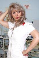 freegynoexam fhg nats headnurse-alena-20110720060505  php