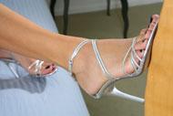 freefeet4u tanner_mayes lacy_high_heels