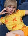 freehostedpics cb hg amy butterfly-blouse