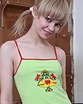 freehostedpics cb hg amy froggy-blouse