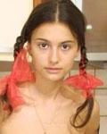 http://www.freehostedpics.com/hosted/cam01/felicity/01/