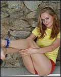 http://freehostedpics.com/hg/bftgirls/02/MjM5Njo2OjU/marcela_redshorts_nn/