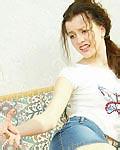 http://www.freehostedpics.com/hg/ivysummer/05.php?content=dirtyfeet