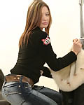 http://freehostedpics.com/hg/redcitynudes/03/0700/2002209/jamie_leatherboots/