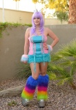ftvgirlsfan danielle-ftv-in-unicorn-fun