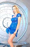 galacticgirls TGP Emily_Marilyn galactic-latex