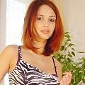 http://www.galleryfactory.com/rt/russian-1004.html