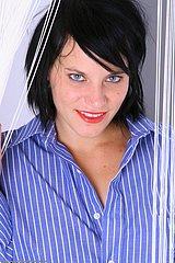 http://www.girlfur.com/db/g/ATK_Hairy/c/free/0408/Kiera