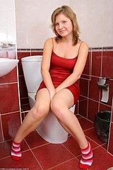 girlfur db g ATK_Hairy c free 0708 Lyudmyla