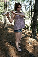 girlfur db g Girls_Out_West c hairy 0708 Lili