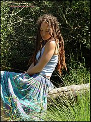 girlfur gal hippiegoddess 020707justine