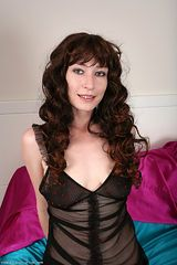 http://www.girlfur.com/gallery/g/ATK_Hairy/hairy_pussy/0809/Vanessa