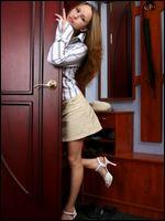 girlfur hairy-girls 042206irina