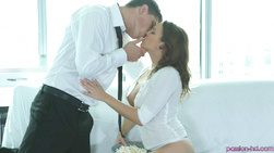 girlsnaked net gallery passion-hd-scene-make-it-pop-with-lily-love