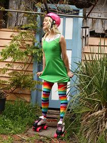 girlsoutwestfreestuff galleries pics 0510 _pw_rr_nr