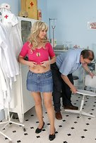 grannydoctor galleries exam-jirina-20120418054437  php