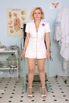 grannydoctor galleries headnurse-pics-tamara-20120418085839  php
