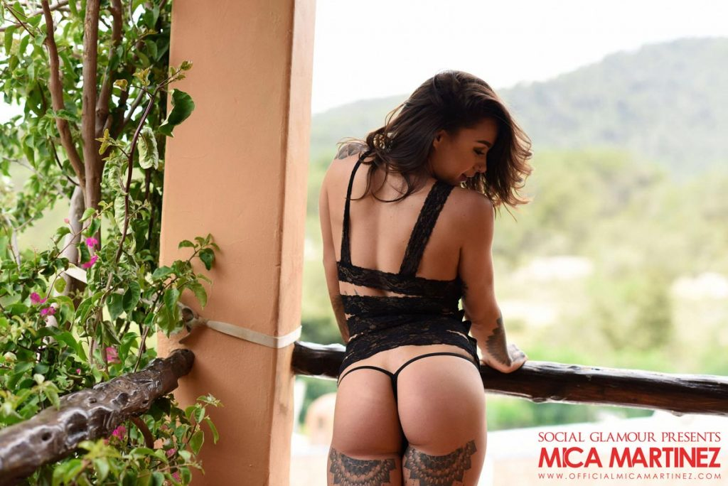 gyrls mica-martinez-g-string