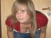 http://www.hostave2.net/uc/fhg/photo/downblouse/182h_ndp/index.html?id=1018