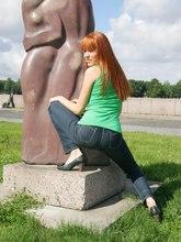 hostave2 net uc fhg photo jeans 092v-fwm
