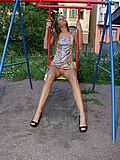 hostave2 net uc fhg photo upskirt 040bll