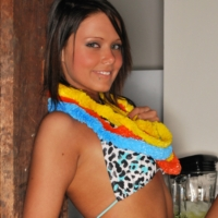 http://www.hottystop.com/bailey-party-girl/