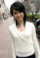 http://www.hyperfree.com/asian/jpxteens/mariaozawa_3610/