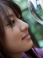 idols69 net pictures 538-Misa-Shinozaki