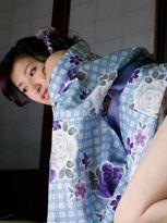 http://www.idols69.net/pictures/728-Ruru/index.html?nats=MjQ4NzoyMjox