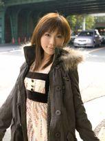 idols69 net pictures 352-Rin-Sakuragi