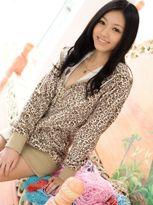 http://www.idols69.net/pictures/354-Aino-Kishi/index.html