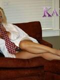 iocash tgp Sexy_Karen lactating_breasts