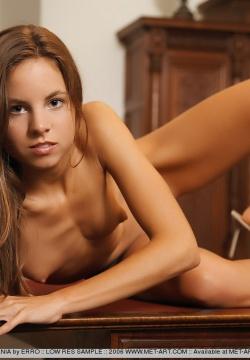 imagepost pictures 2006 8 met-art-nude-model-gallery  php