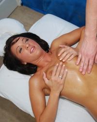 http://www.imagepost.com/pictures/2008/4/deena-has-sex-for-fuckedhard18/