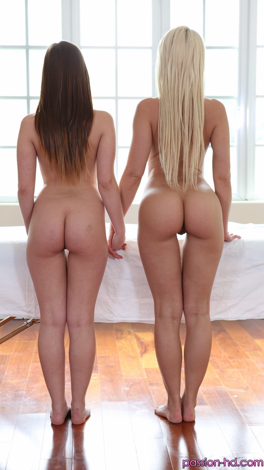 imagepost videos teddi-and-anikka-in-double-massage teddi-and-anikka-in-double-massage-005 jpg