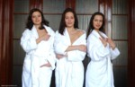 http://www.indienudes.com/bathrobes.html