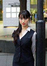 http://www.japanesebeauties.net/uncensored/heyzo/tomomi-motozawa/0659
