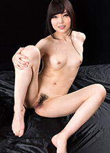 japanesebeauties net uncensored spermmania shino-aoi 041_aoishino