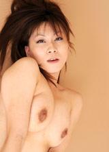 jjgirls japanese ayano-nakamura 19