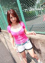 http://www.jjgirls.com/japanese/buruma-konno/3/